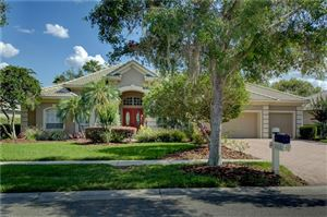 Main image for 5805 PEACH HEATHER TRAIL, VALRICO,FL33596. Photo 1 of 42