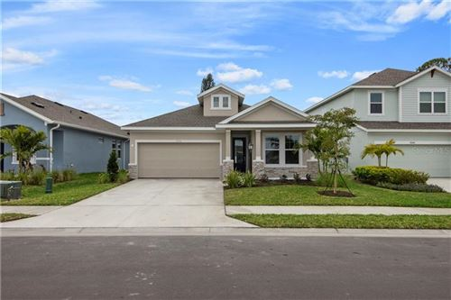 Photo of 5554 SPANISH MOSS COVE, BRADENTON, FL 34203 (MLS # T3205854)