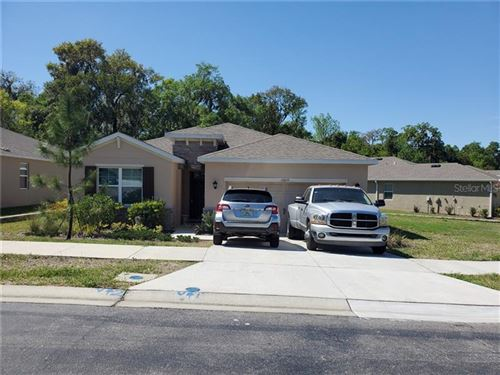 Photo of 12657 EASTPOINTE DRIVE, DADE CITY, FL 33525 (MLS # T3294854)
