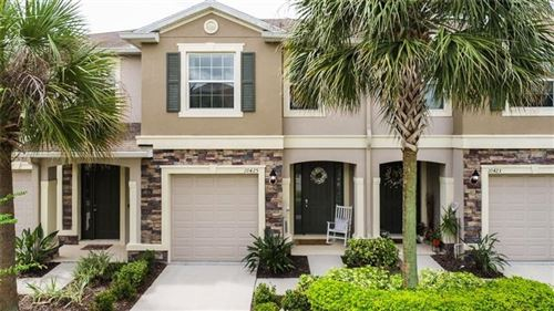 Main image for 10425 YELLOW SPICE COURT, RIVERVIEW,FL33578. Photo 1 of 28