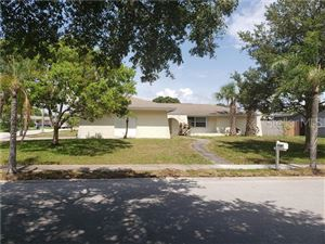 Main image for 11343 142ND WAY N, LARGO,FL33774. Photo 1 of 28