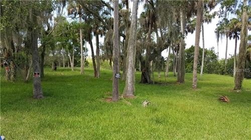 Main image for 5400 TROPICAL WOODS COURT, PORT RICHEY,FL34668. Photo 1 of 4