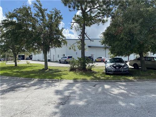Main image for 11548 PYRAMID DRIVE, ODESSA,FL33556. Photo 1 of 1
