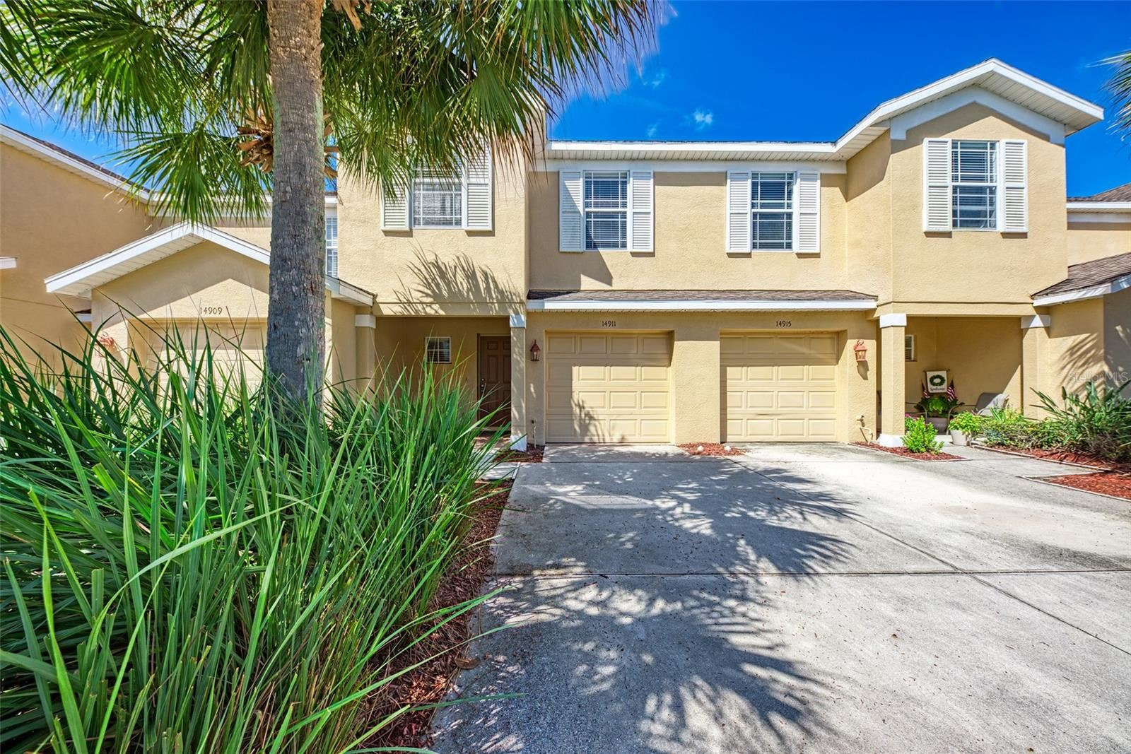 14911 SKIP JACK LOOP, Lakewood Ranch, FL 34202 - #: A4512854