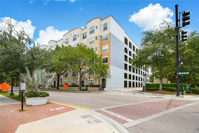 204 E SOUTH STREET #4062, Orlando, FL 32801 - #: O5873854
