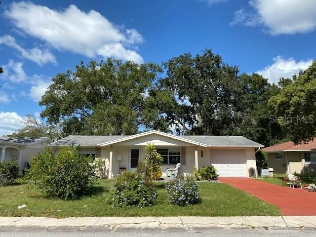 7553 CUMBER DRIVE, New Port Richey, FL 34653 - #: W7827854
