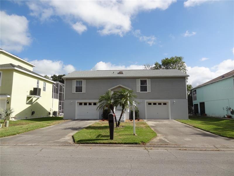 7551 GULF WAY, Hudson, FL 34667 - MLS#: W7832854