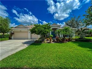 Photo of 13515 BROWN THRASHER PIKE, LAKEWOOD RANCH, FL 34202 (MLS # A4445855)