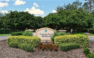 Photo of 6309 ROSEFINCH COURT #106, LAKEWOOD RANCH, FL 34202 (MLS # A4451855)