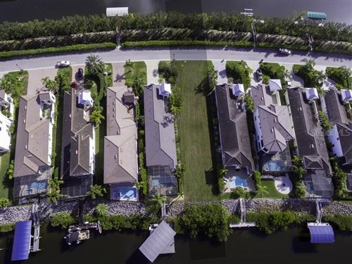Photo of 4303 5TH AVENUE NE, BRADENTON, FL 34208 (MLS # A4456855)