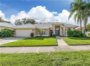 Photo of 1103 DEARDON DRIVE, VENICE, FL 34292 (MLS # N6107855)