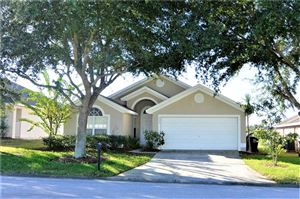 Photo of 333 ELBERTON DRIVE, DAVENPORT, FL 33897 (MLS # O5820855)