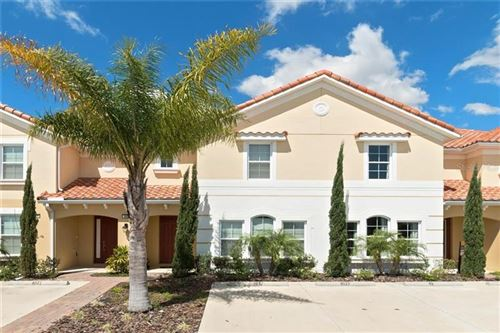 Photo of 4627 TERRASONESTA DRIVE W, DAVENPORT, FL 33896 (MLS # S5031855)