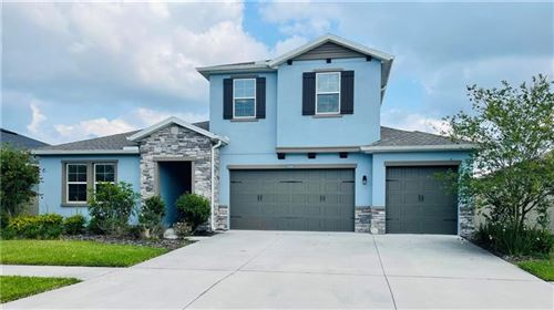 Main image for 31598 FAIRHILL DRIVE, WESLEY CHAPEL, FL  33543. Photo 1 of 24