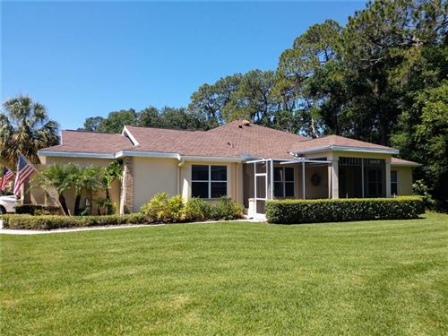 Main image for 1905 PRESERVATION DRIVE #5, PLANT CITY,FL33566. Photo 1 of 24