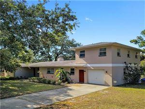 Photo of 1276 S BELCHER ROAD, CLEARWATER, FL 33764 (MLS # U7844855)
