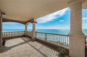 Photo of 19520 GULF BOULEVARD #501, INDIAN SHORES, FL 33785 (MLS # U8015855)