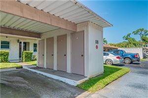 Main image for 2465 NORTHSIDE DRIVE #1804, CLEARWATER, FL  33761. Photo 1 of 24