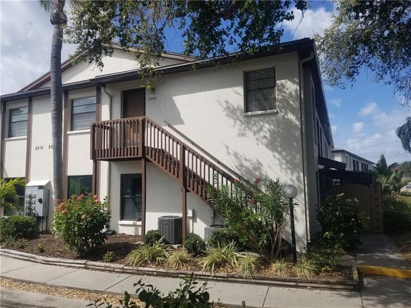 2825 74TH STREET W #2825, Bradenton, FL 34209 - #: A4461855