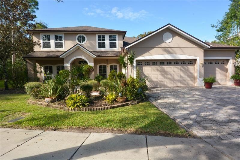 1428 CRANSTON STREET, Winter Springs, FL 32708 - #: O5909855