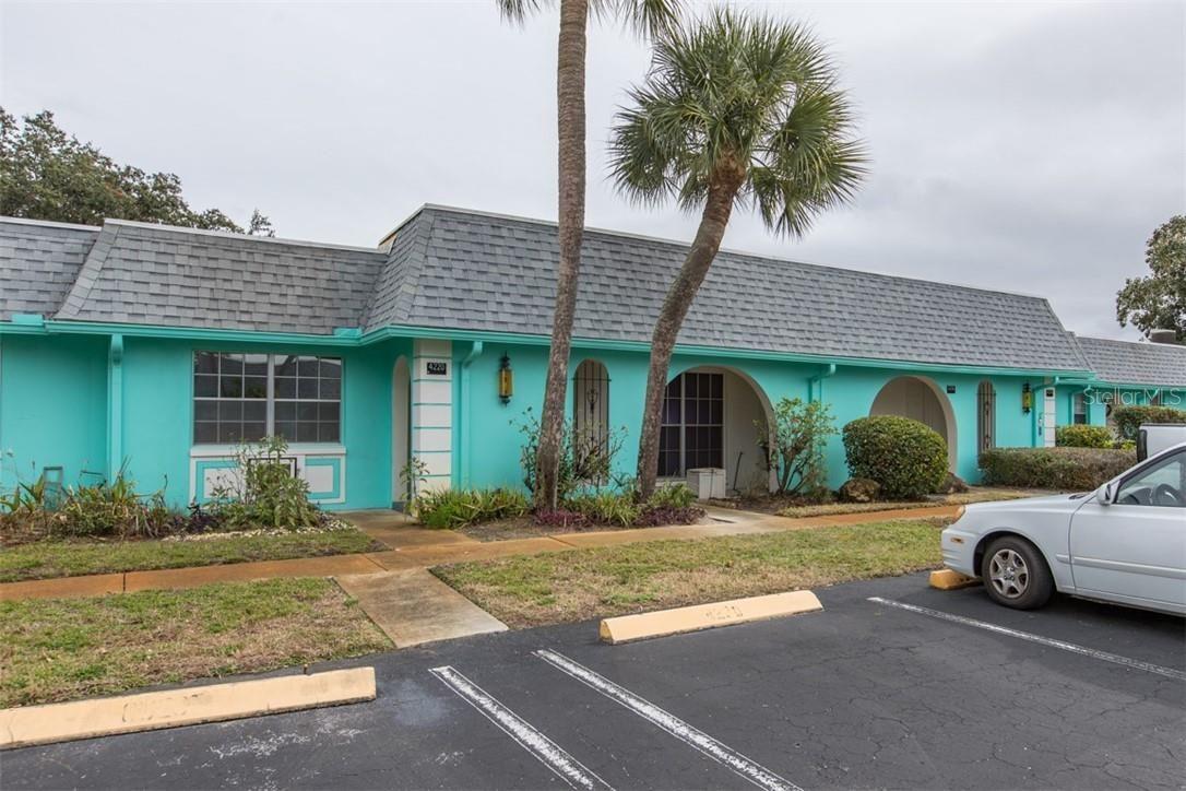 4220 ARBY PLACE, New Port Richey, FL 34652 - #: W7829855