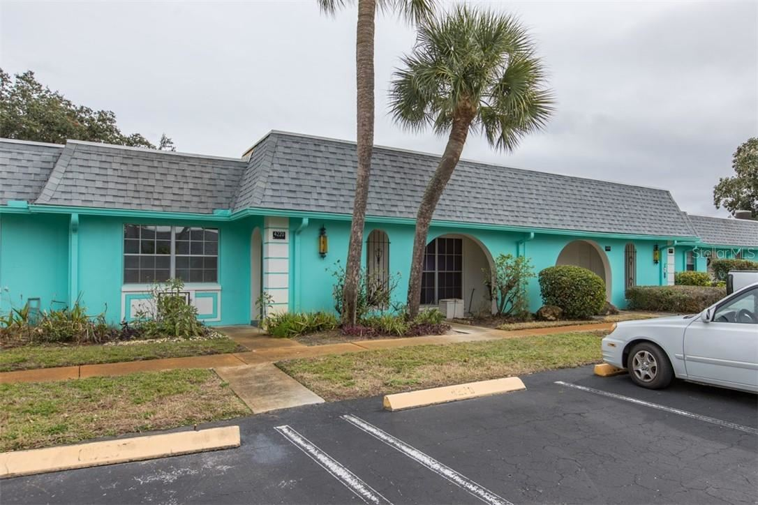 4220 ARBY PLACE, New Port Richey, FL 34652 - MLS#: W7829855