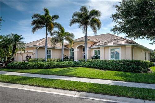 Photo of VENICE, FL 34292 (MLS # N6114856)