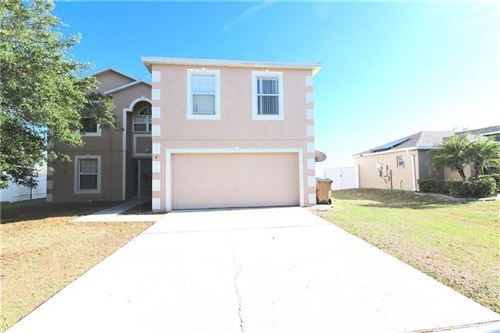 Photo of 6 ALICANTE COURT, KISSIMMEE, FL 34758 (MLS # O5854856)