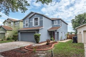 Main image for , SEFFNER,FL33584. Photo 1 of 27