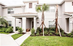 Photo of 3119 PEQUOD PLACE, KISSIMMEE, FL 34746 (MLS # S5017856)