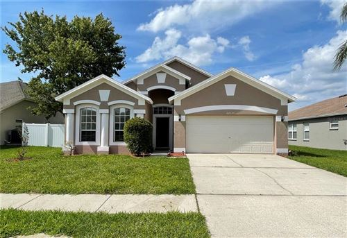 Main image for 22647 BELTREES COURT, LAND O LAKES,FL34639. Photo 1 of 23