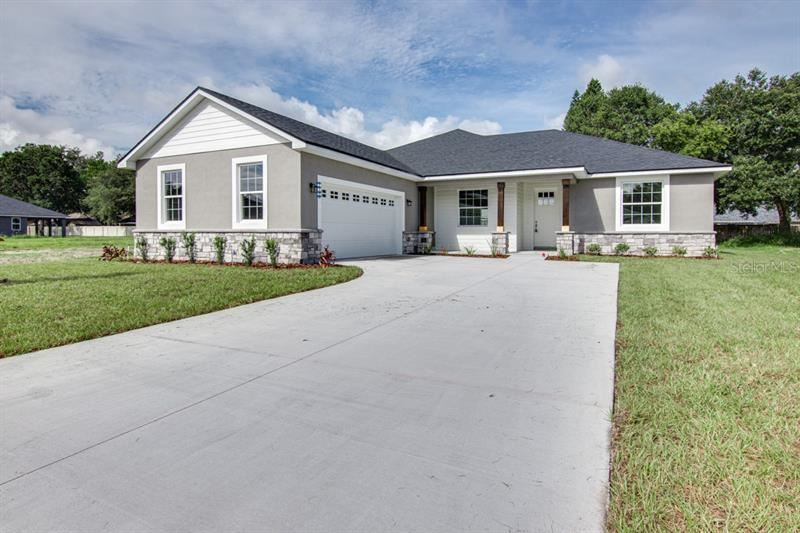 1428 MAGNOLIA LANE, Auburndale, FL 33823 - #: L4915856