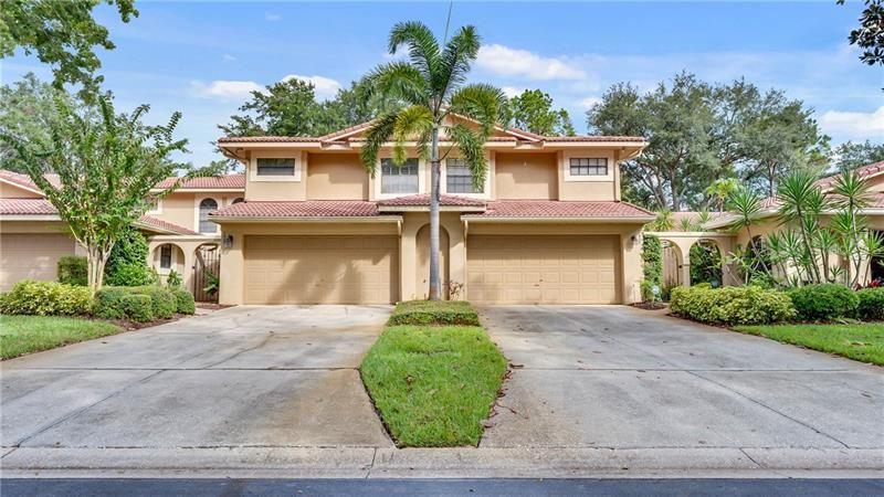 7937 BAYSIDE VIEW DRIVE, Orlando, FL 32819 - #: O5900856