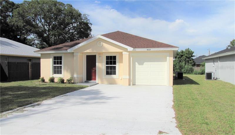 4609 S DEVON, Lakeland, FL 33813 - MLS#: T3266856