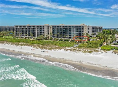 Photo of 1045 GULF OF MEXICO DRIVE #105, LONGBOAT KEY, FL 34228 (MLS # A4466857)