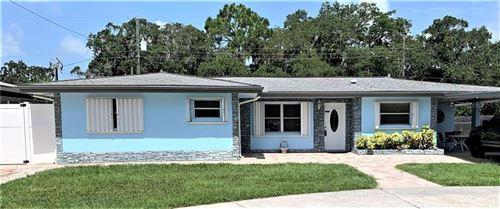 Photo of 2779 JAY PLACE, SARASOTA, FL 34235 (MLS # A4469857)