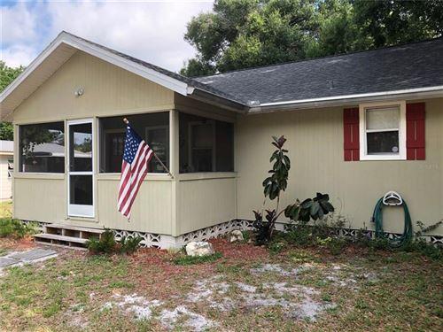 Photo of 1823 5TH STREET, SARASOTA, FL 34236 (MLS # A4499857)