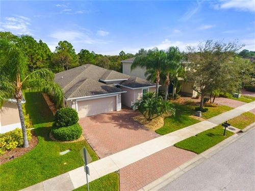 Photo of 5086 LAYTON DRIVE, VENICE, FL 34293 (MLS # N6108857)