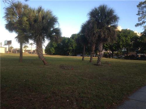 Tiny photo for 6440 CANADA AVENUE, ORLANDO, FL 32819 (MLS # O5347857)