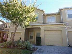 Photo of 17530 HUGH LANE, LAND O LAKES, FL 34638 (MLS # T3114857)
