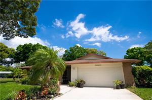 Photo of 2810 CAMERON COURT, PALM HARBOR, FL 34684 (MLS # U8041857)