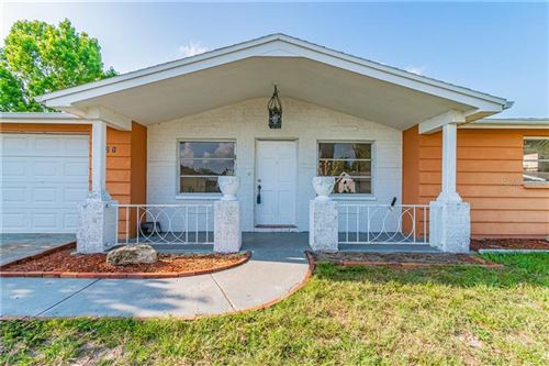 Main image for 7321 POTOMAC DRIVE, PORT RICHEY,FL34668. Photo 1 of 50