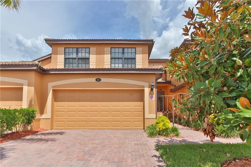 Photo of 7103 GRAND ESTUARY TRAIL #102, BRADENTON, FL 34212 (MLS # A4472857)