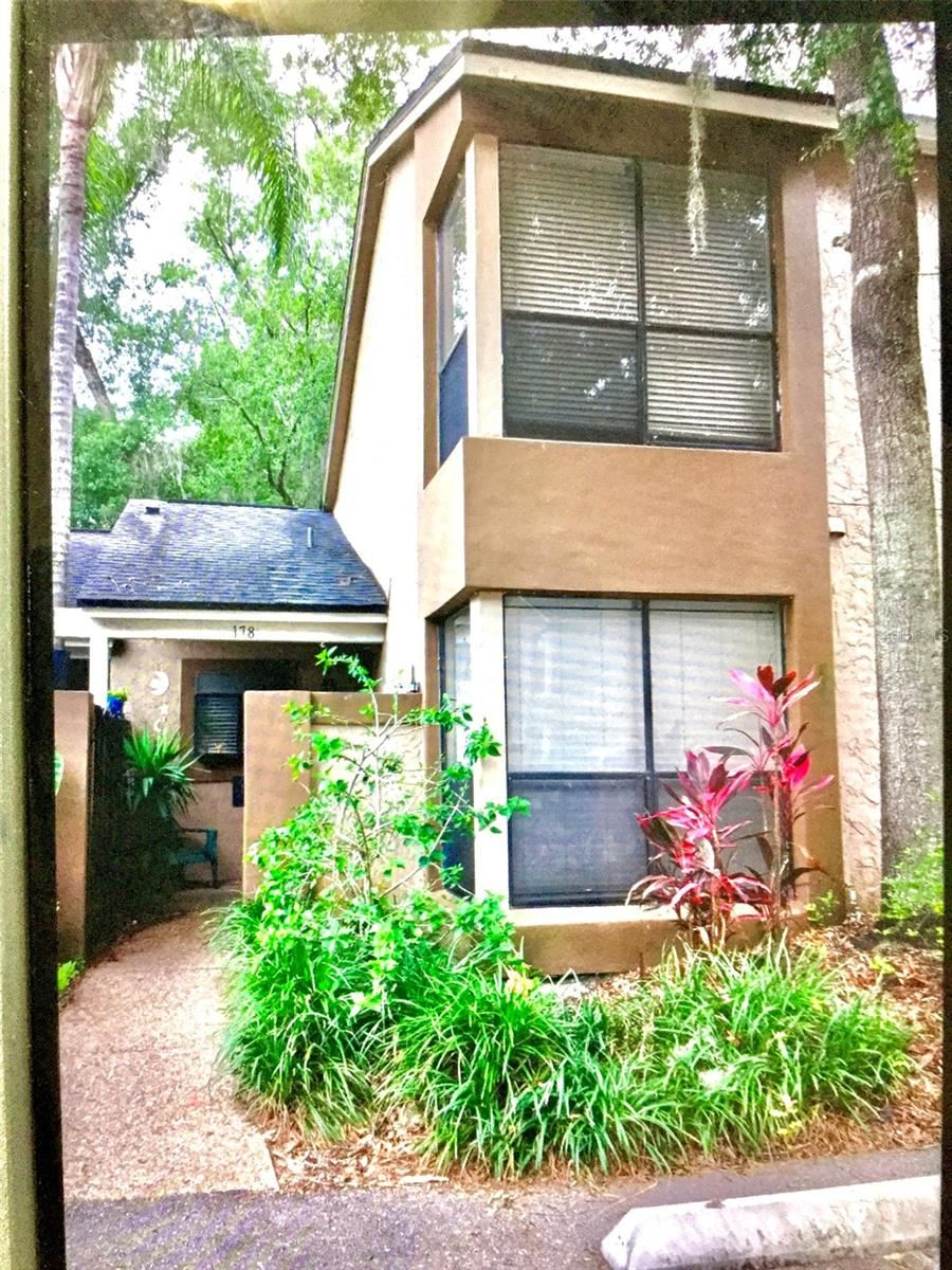 940 DOUGLAS AVENUE #178, Altamonte Springs, FL 32714 - #: O5952857
