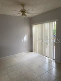 Photo of 428 HUNTER CIRCLE, KISSIMMEE, FL 34758 (MLS # S5041857)