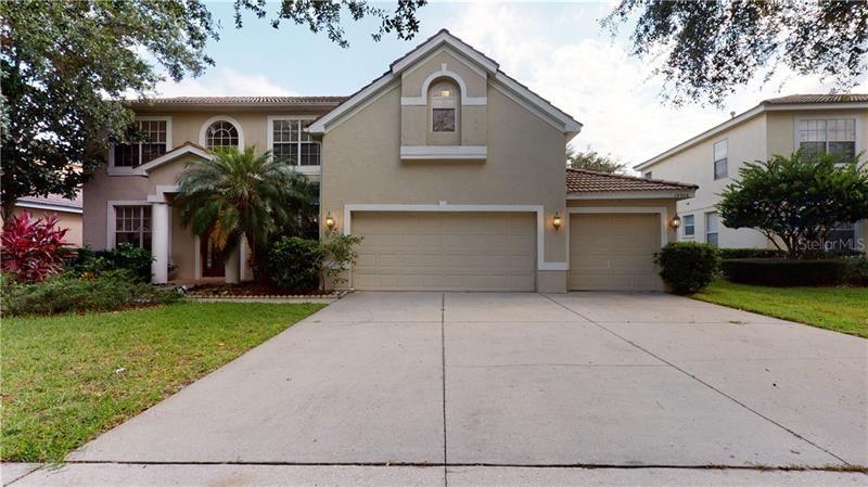 18006 AVALON LANE, Tampa, FL 33647 - #: T3248857