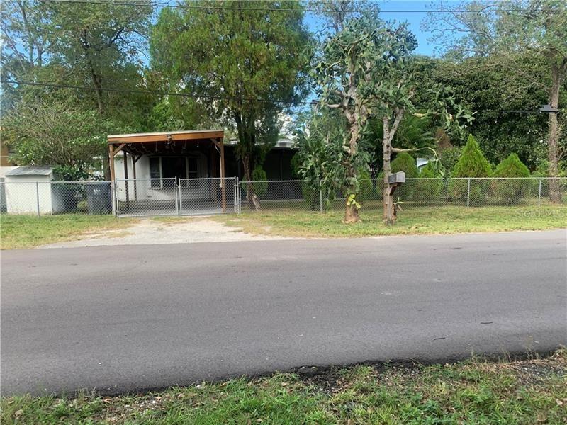 312 E 120TH AVENUE, Tampa, FL 33612 - MLS#: T3270857