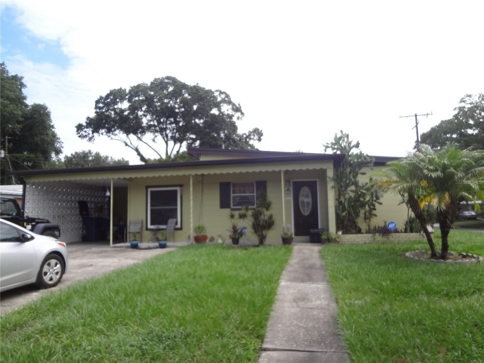 1910 E ROBSON STREET, Tampa, FL 33610 - #: T3321857