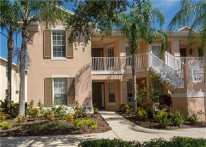 Photo of 5637 KEY LARGO COURT #C-02, BRADENTON, FL 34203 (MLS # A4448858)
