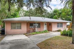 Photo of 1024 STOEBER AVENUE, SARASOTA, FL 34232 (MLS # A4451858)
